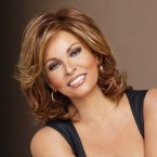Raquel Welch Synthetic Hair Wig Embrace
