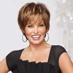 Raquel Welch Synthetic Hair Wig Enchant