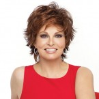 Raquel Welch Synthetic Hair Wig Entice