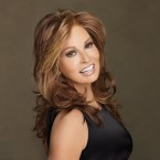 Raquel Welch Synthetic Lace Wig Spotlight