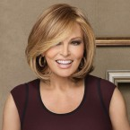 Raquel Welch Synthetic Lace Wig Upstage