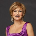 Raquel Welch Synthetic Lace Wig Opening Act