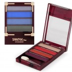 SANTEE Plus Eyeshadow