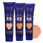 SANTEE BB SPF20 Magic Skin Beautifier