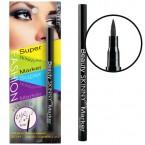 SANTEE Beauty Skinny Eye Marker