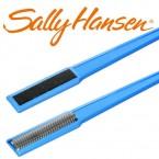 Sally Hansen Just Feet 2-Side Foot Rasp