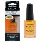 Sally Hansen Salon Nail Growth Protein 0.45oz