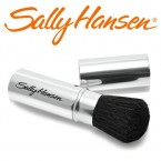 Sally Hansen Healing Beauty Professional Powder Brush