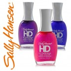 Sally Hansen Hi-Definition