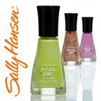 Sally Hansen INSTA-DRI Fast Dry Nail Color