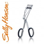 Sally Hansen La Cross Detail Mini Lash Curler