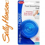 Sally Hansen La Cross Foot Smoothing Disk