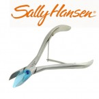 Sally Hansen La Cross Comfort Grip Fingernail Nipper