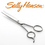 Sally Hansen La Cross Shears