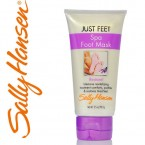 Sally Hansen Spa Foot Mask 3.5oz