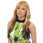 Synthetic Hair Wig Harlem125 Shanghai Bang Collection SBC-65 Lilian