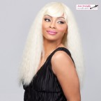 Synthetic Hair Wig It's A Wig Estefania (Iron Friendly)
