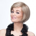 Synthetic Hair Wig Mimosa Laurel