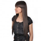 Synthetic Hair Wig R&B Collection 26