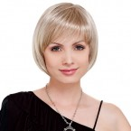 Estetica Synthetic Hair Wig Class Petite Charm