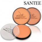 SANTEE Mineral Compact Powder
