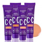 SANTEE Magic Skin Beautifier SPF20 CC Cream