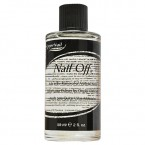 Supernail Nail Off Remover 2oz
