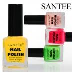 SANTEE Nail Polish