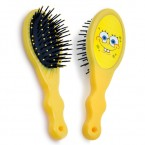 SpongeBob Hair Brush