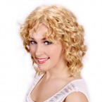 Secret Synthetic Hair Wig Misty