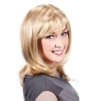 Secret Synthetic Hair Wig Emily