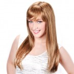 Secret Synthetic Hair Wig Gala