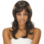 Urban Beauty Synthetic Hair Wig WB121 Leona