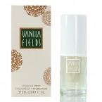 Vanilla Fields Cologne Spray 0.375oz