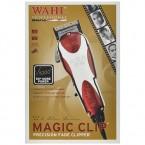 Wahl 5-Star Series Magic Clipper Precision Fade Clipper