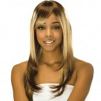 Synthetic Hair Wig Urban Beauty Nicole