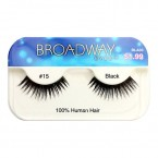 Kiss Broadway Eyelashes - BLA03
