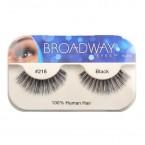 Kiss Broadway Eyelashes - BLA15