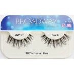 Kiss Broadway Eyelashes - BLA20