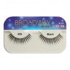 Kiss Broadway Eyelashes - BLA27