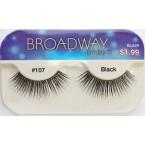 Kiss Broadway Eyelashes - BLA29
