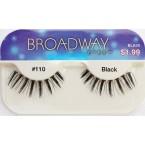 Kiss Broadway Eyelashes - BLA30