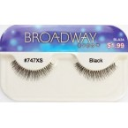 Kiss Broadway Eyelashes - BLA34