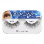 Kiss Broadway Eyelashes - BLA42