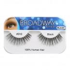 Kiss Broadway Eyelashes - BLA43