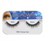 Kiss Broadway Eyelashes - BLA44