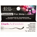 Ardell Lashgrip [Adhesive] Clear 0.25oz