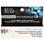 Ardell Lashfree [Solvent] Remover 0.25oz