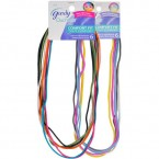 Goody Ouchless Gentle Headbands 6Pcs