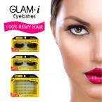Glam-i Professional Original Individual Eyelashes
